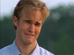 dawsons-ugly-cry