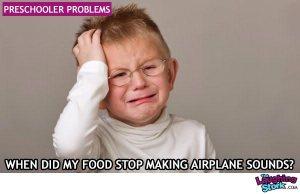 preschooler-problems-food