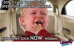 TODDLER-CAR-CRYING