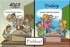 unknauthor_problem-cartoon