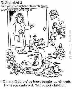 messy-house-cartoon-rron13l