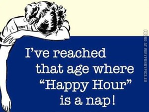 funny-picture-happy-hour-is-a-nap-600x455