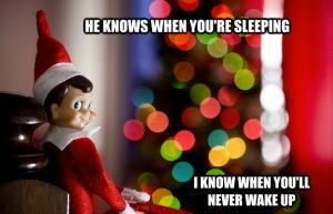 Elf-4