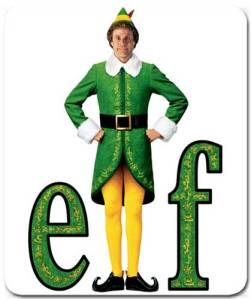 Elf-Buddy-Movie-Poster-500a-web