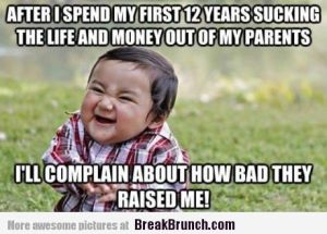 evil-toddler-long-term-plan-funny-picture